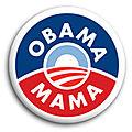 Obamamama
