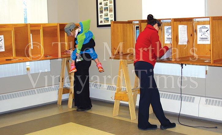 Vote-1-ss